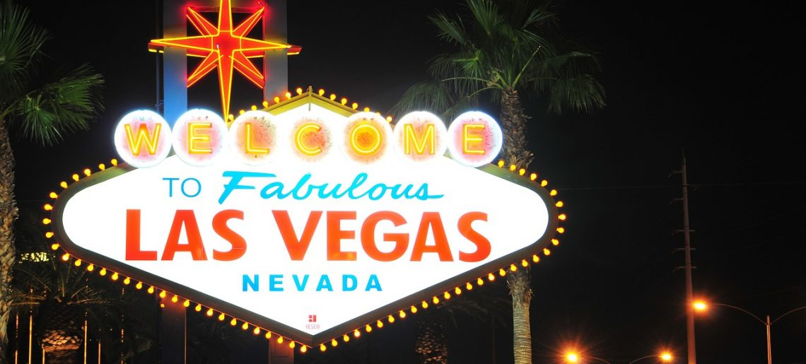 Best Nevada Moving Services in Las Vegas and Reno – Reviews and Ratings