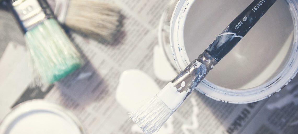 9 Tips for Surviving a Home Renovation