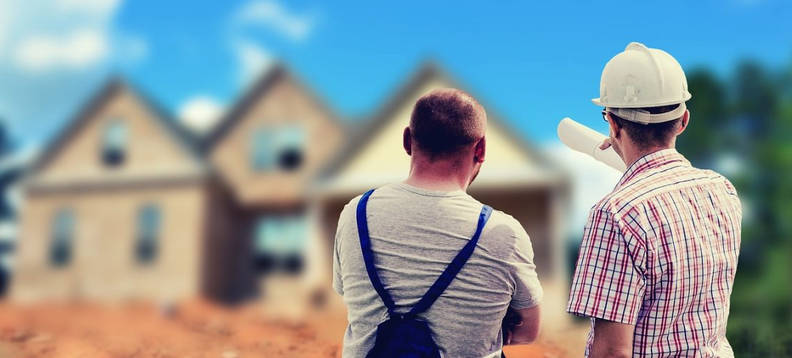 What to Know About Insurance When Building a New Home
